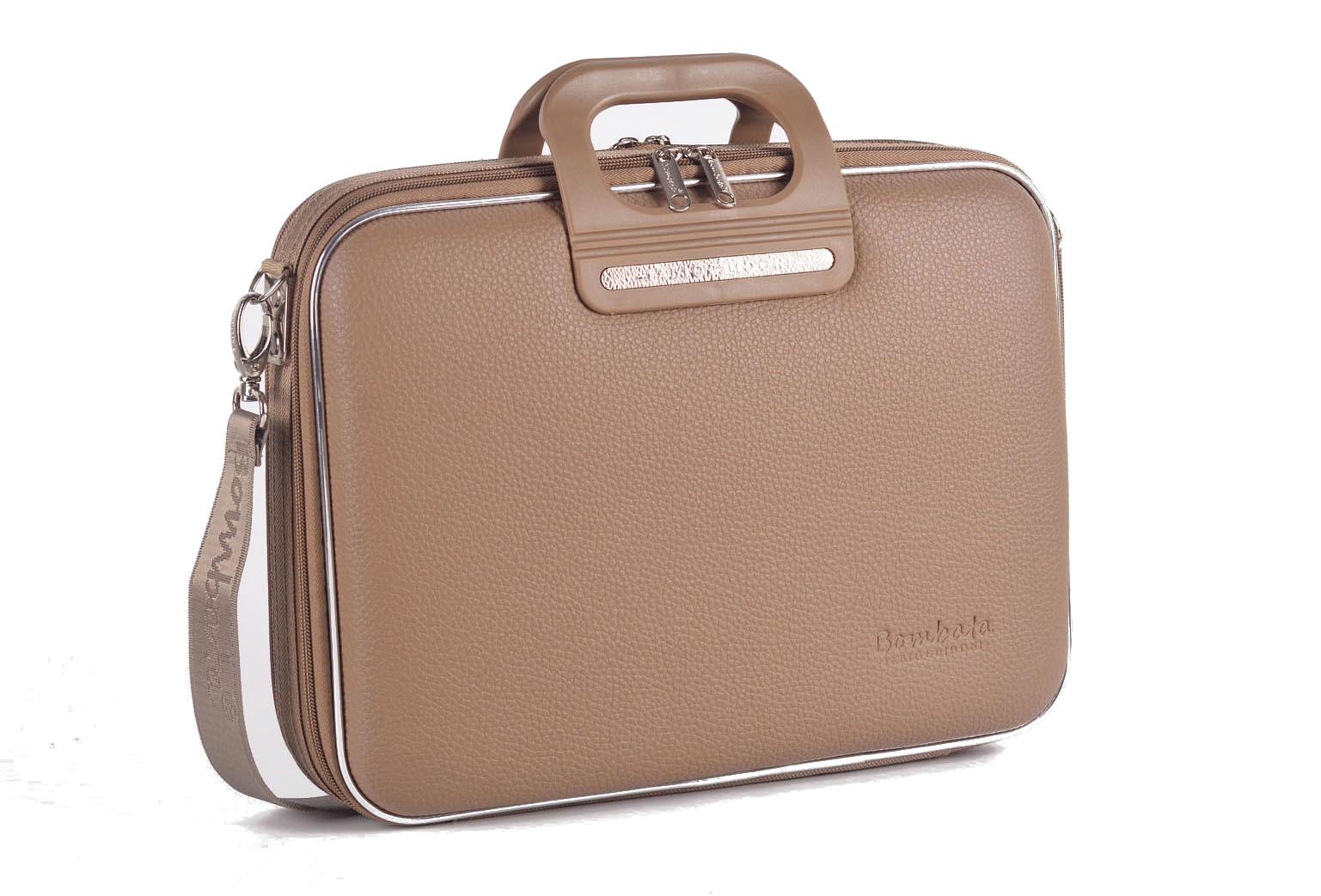 Bxfdc Cross Section Mens Handbag Business Briefcase Computer Bag Shoulder Messenger Bag