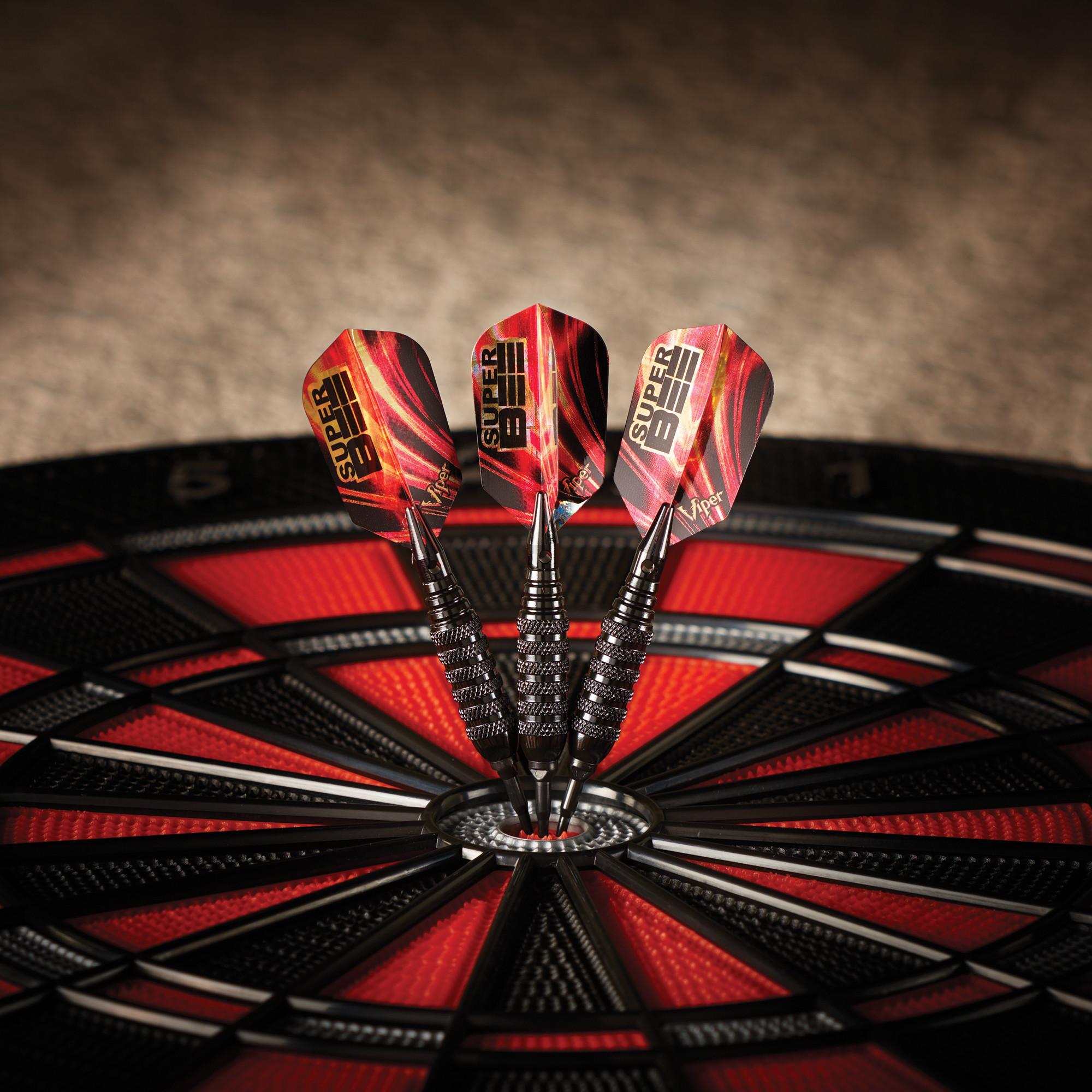 Viper-Super-Bee-Soft-Tip-Darts-16-Grams