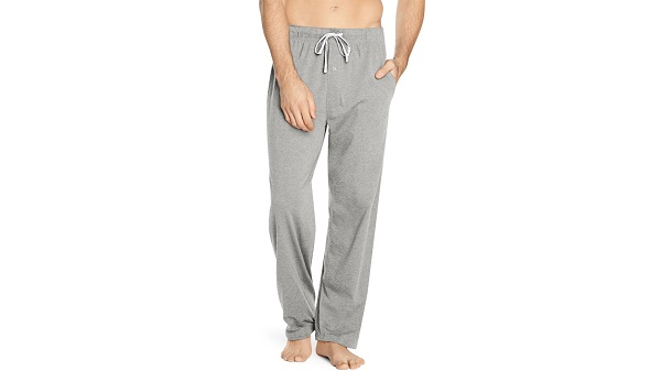 c6b53d50089f Hanes 884514018009 X-Temp Mens Jersey Pant with ComfortSoft Waistband,  6S2 -