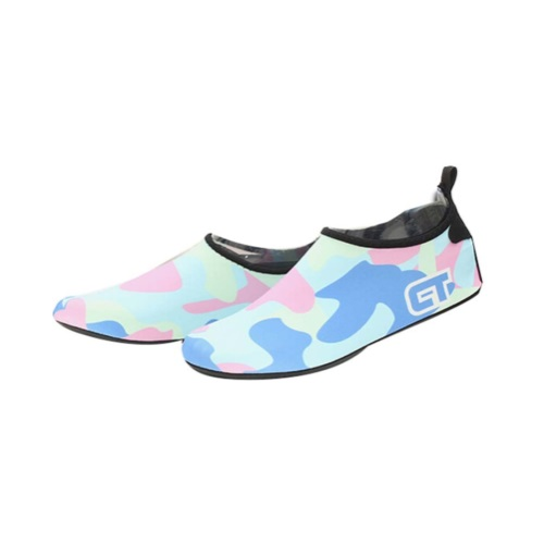 d06516927b6c9 Details about Hiking Water Shoes Yoga Shoes Water Treadmill Shoes Beach  Shoes Soft Shoes